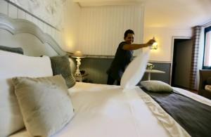 Offres speciales - Hotel Canet en roussillon